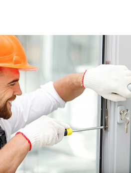 Affordable Locksmith Services Beaverton, OR 503-207-1190